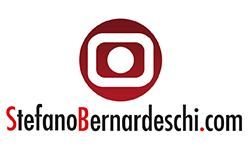 Stefano Bernardeschi - Videomaker Milano